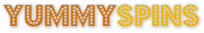 YummySpins.com