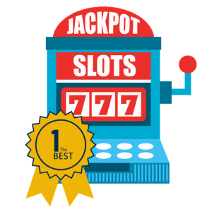 best slot sites