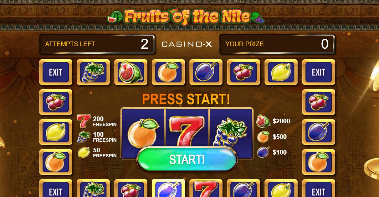 dragon quest 7 casino geld