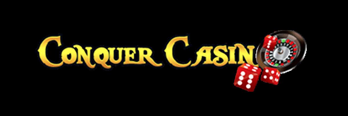 Jupiters casino superior room