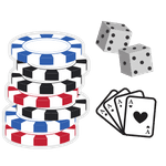 online casino games cards