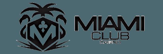 Маями клуб казино игровые аппараты на нокиа н72