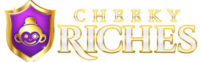 Cheeky Riches Casino logo