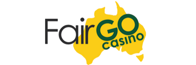 Fair go casino no deposit bonus codes september 2019 2020
