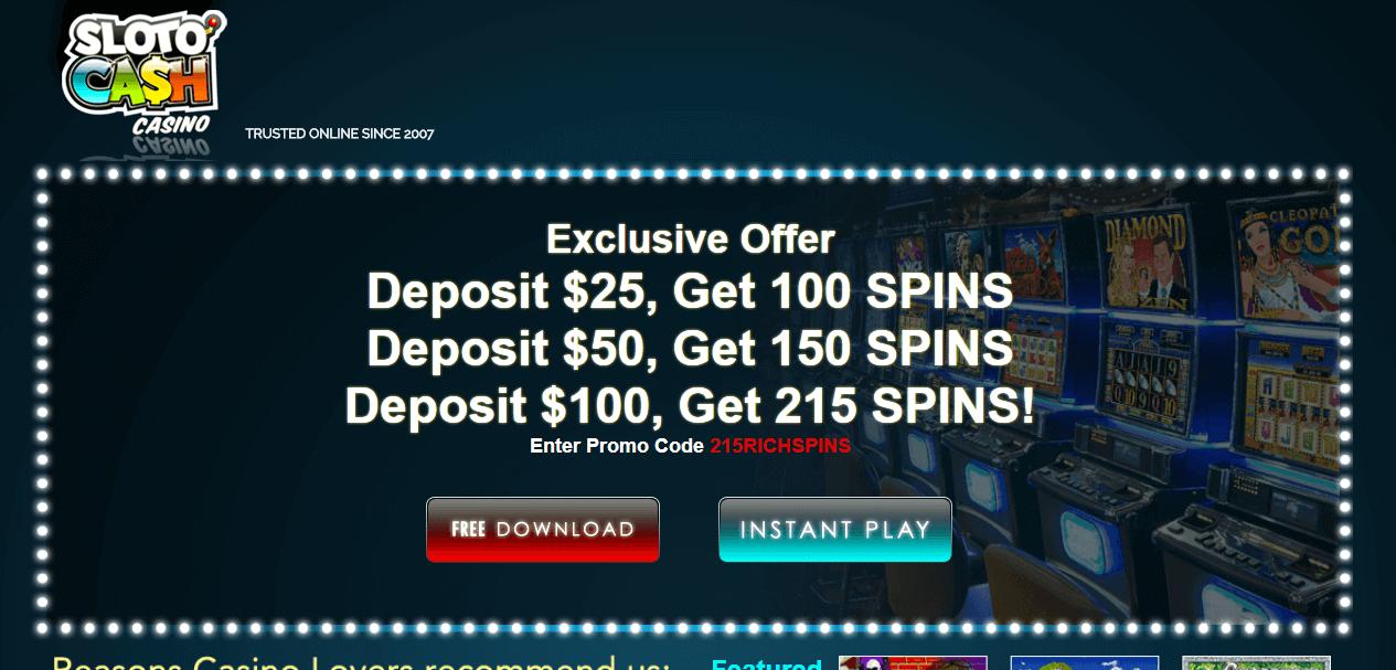 Promo pc portable casino les casinos de lyon