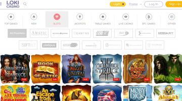 How to get and Make use of Free Online Gambling establishment Games, عرب ألمانيا