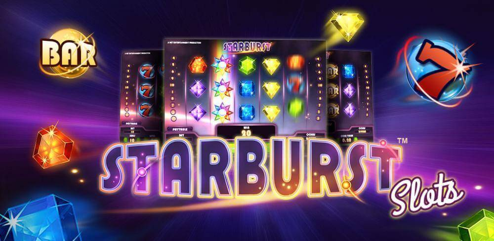 Free starburst video slots what are the top 20 hands in poker