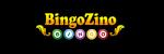 bingozino casino