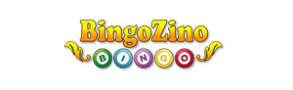 Bingozino Casino logo