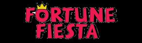 Fortune Fiesta Casino logo