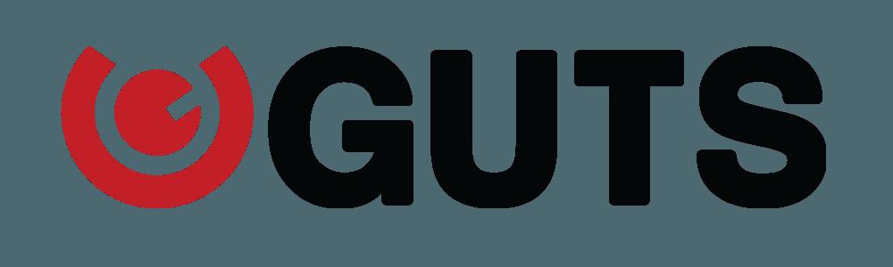 Guts casino no deposit bonus codes 2018 bonus