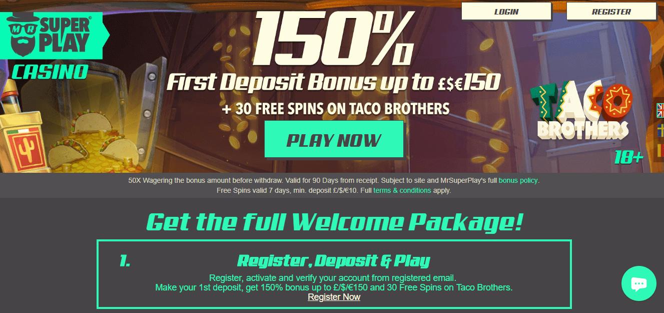 Bonus casino free games i have a gambling problem what do i do