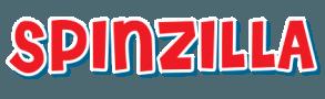 Spinzilla Casino logo