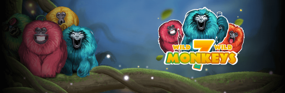 Free slot play money rain