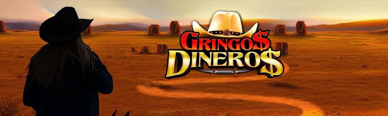 Gringo Dineros slot