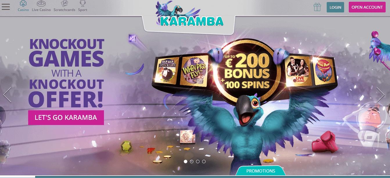 Free slots 247