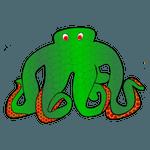 casino octopus