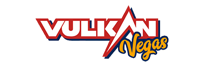 Vulkan casino no deposit laundry detergent made by procter and gamble logo