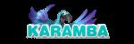 Karamba_Karamba_100fs