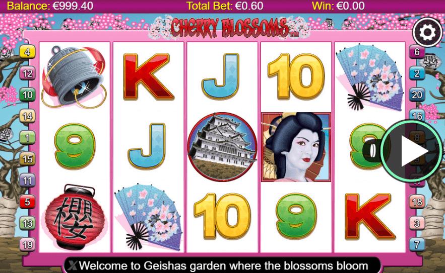 Murka free slot games