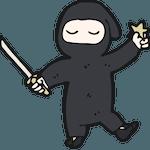 casino ninja