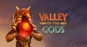 Valley of the Gods slot_Modified small