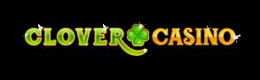 Clover Casino logo
