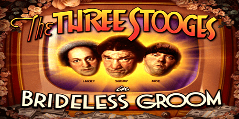 The three stooges brideless groom slot roulette france bag