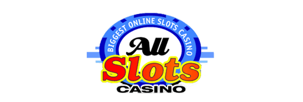 mobile phone pay casino