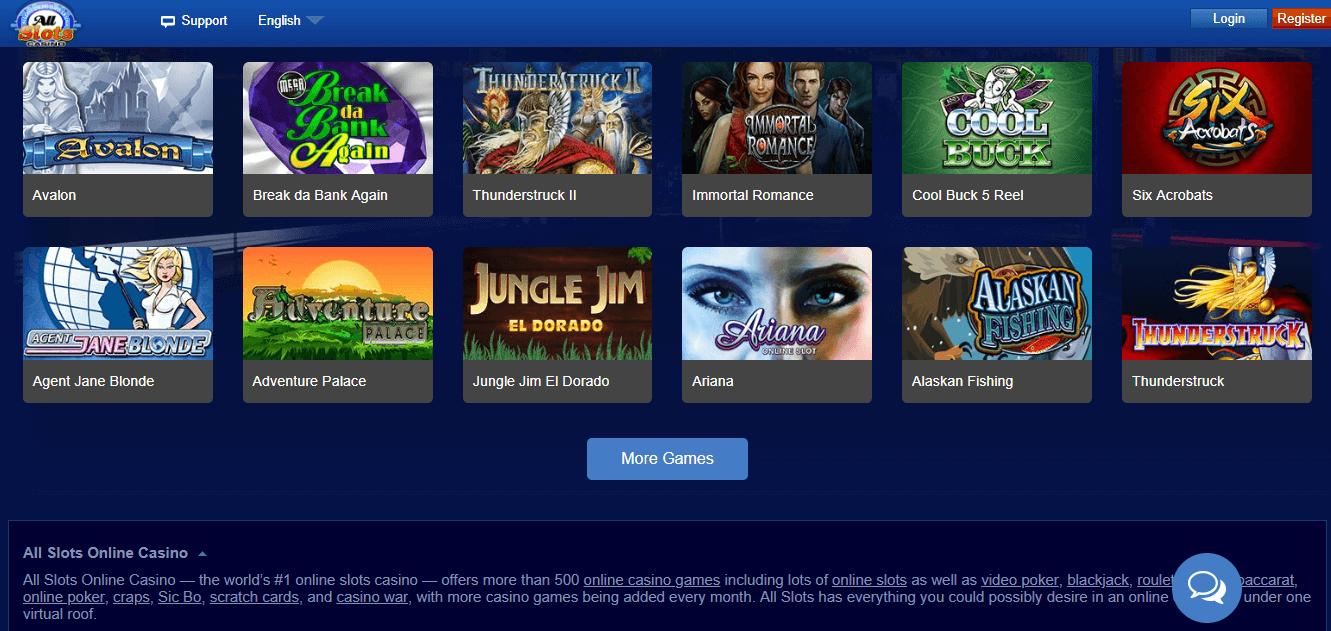 Vegas casino online no deposit bonus codes 2018