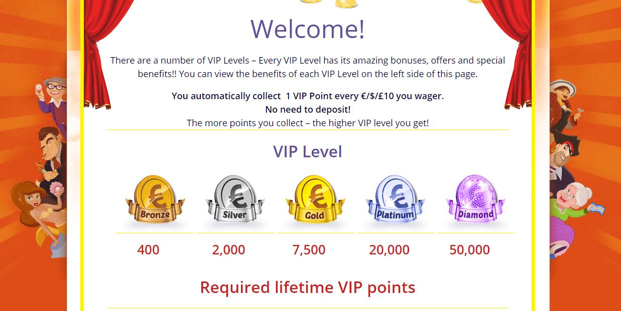 Gratorama Casino Free Spins Bonus 2020 Yummyspins