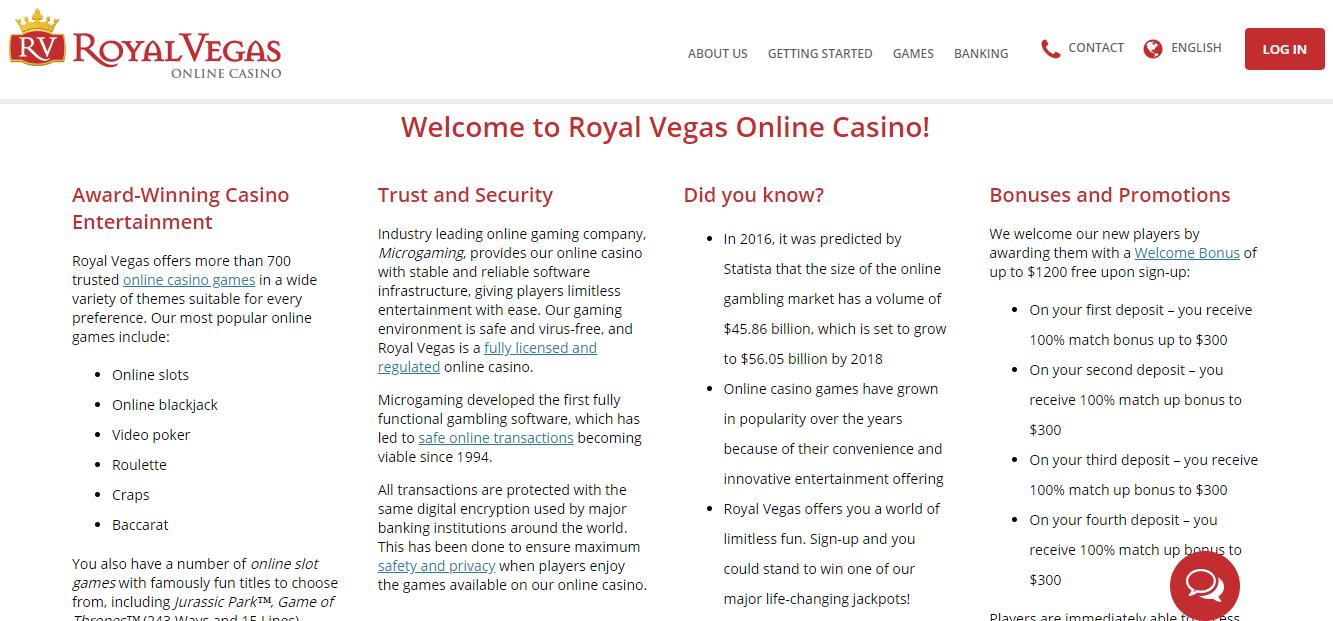 Jackpot jamba hedelmäpelit netissä