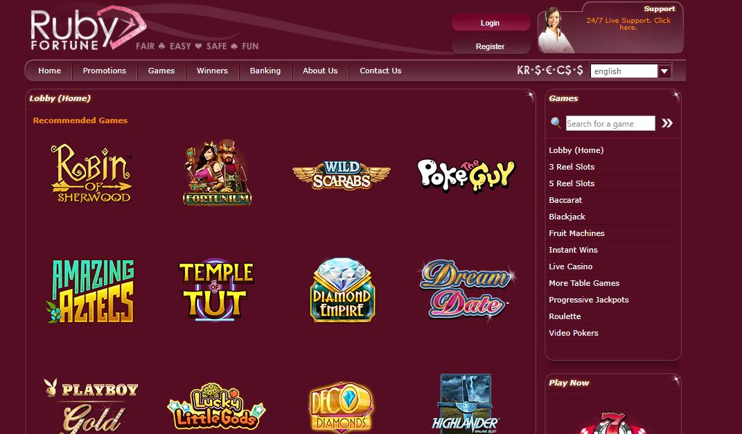 aladdin hotel and casino las vegas Slot Machine