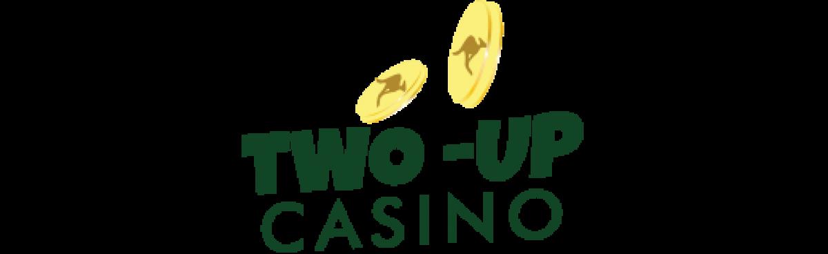 Free big fish casino