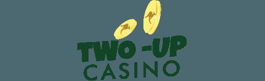 Casino online for real money uk