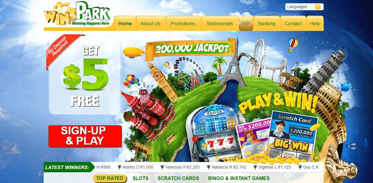 Casino bonus codes free spins