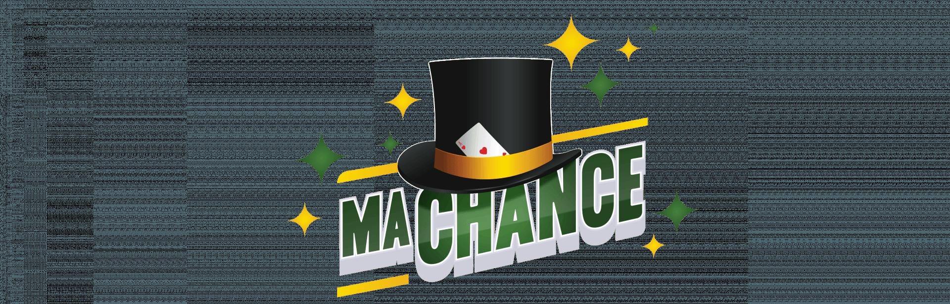 Machance Casino Free Spins Bonus 2020 Yummyspins