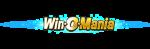 Neto_Winomania_5ndb