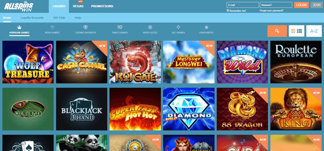 Australian flash casinos bonus gratisindo spiele für mädchen