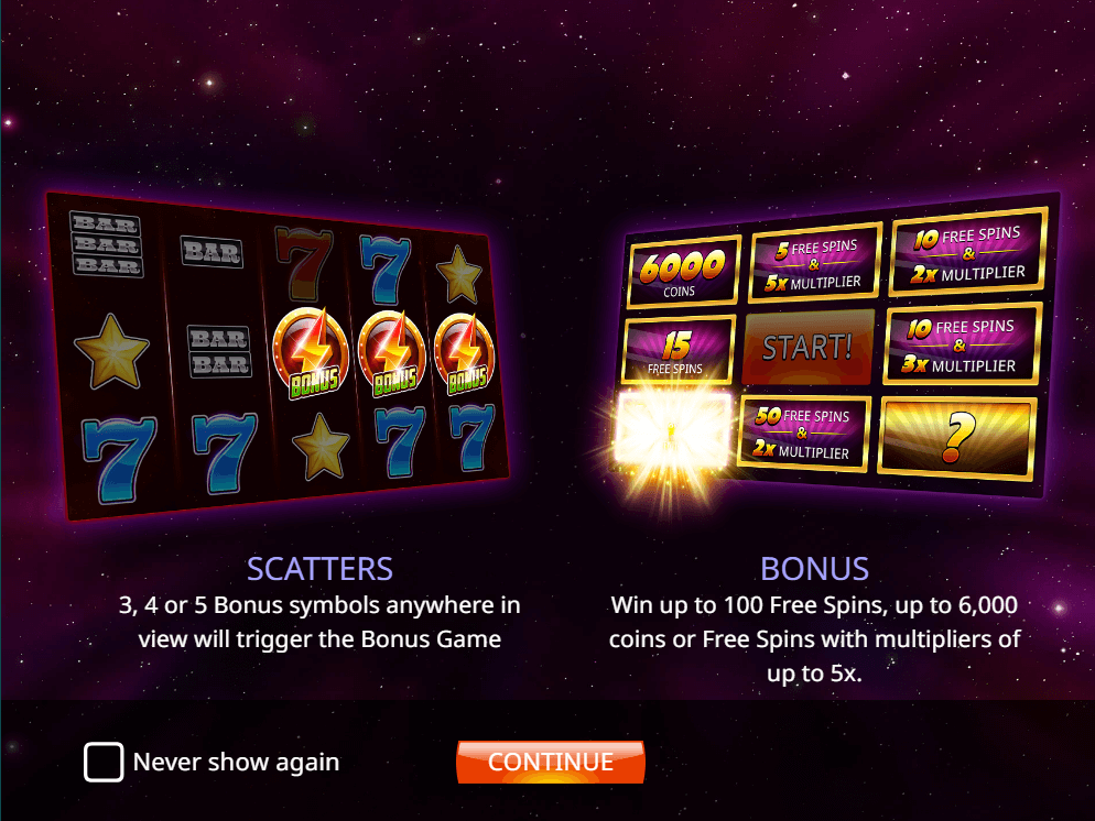Booster slot: Play with 100 Free spins Bonus! - YummySpins