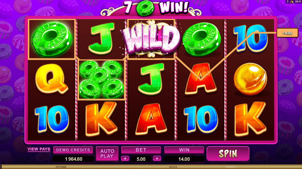 Joo casino 20 free