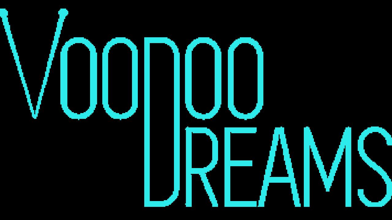 VoodooDreams Casino Free Spins & Bonus 2019 | YummySpins