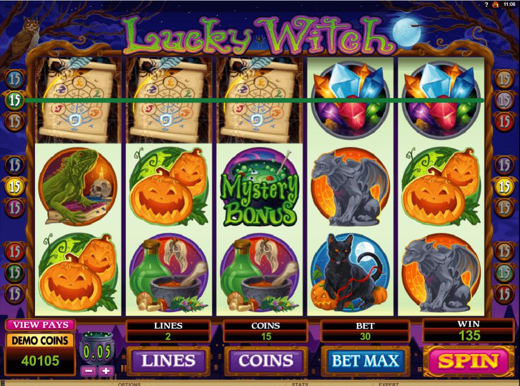 Caesars palace online casino