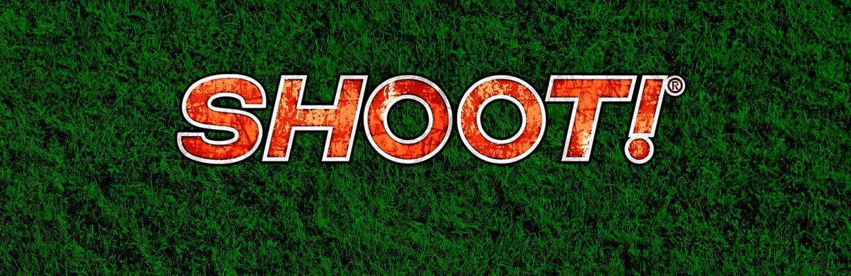 Shoot! slot