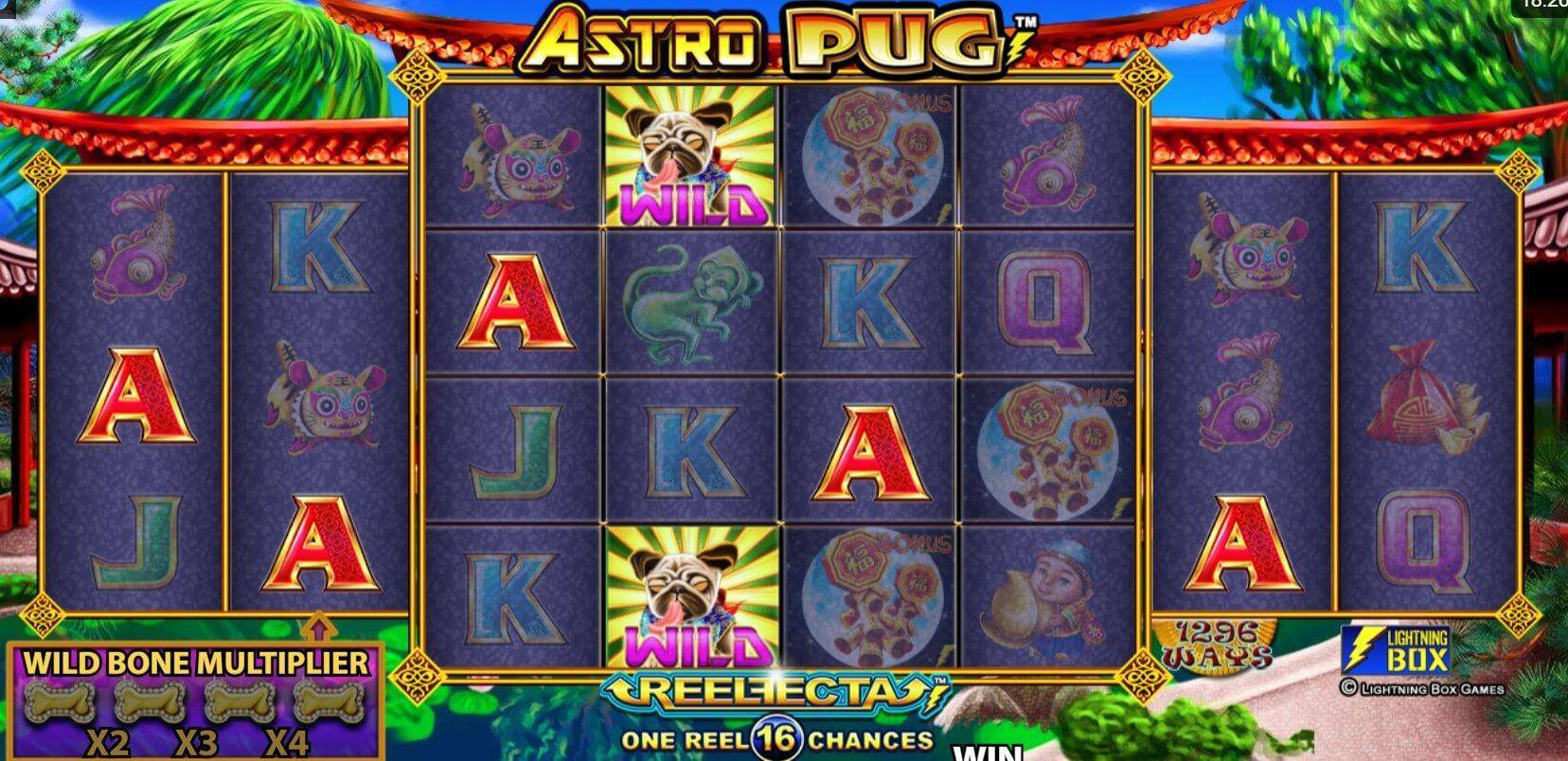 Free 200 no deposit casino