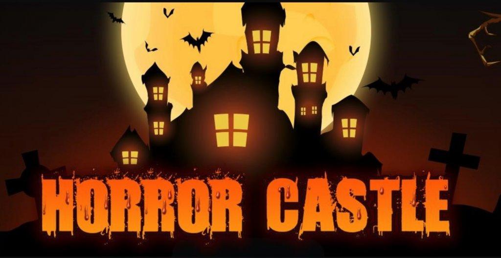 Horror Castle slot