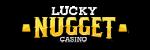 Buffalo_LuckyNugget_200wb