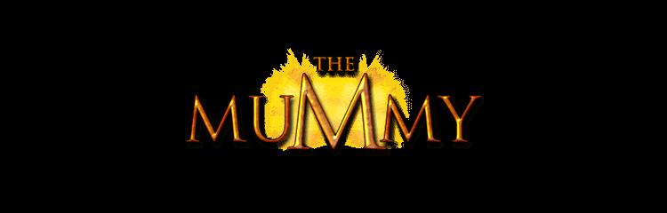 Mummy slot