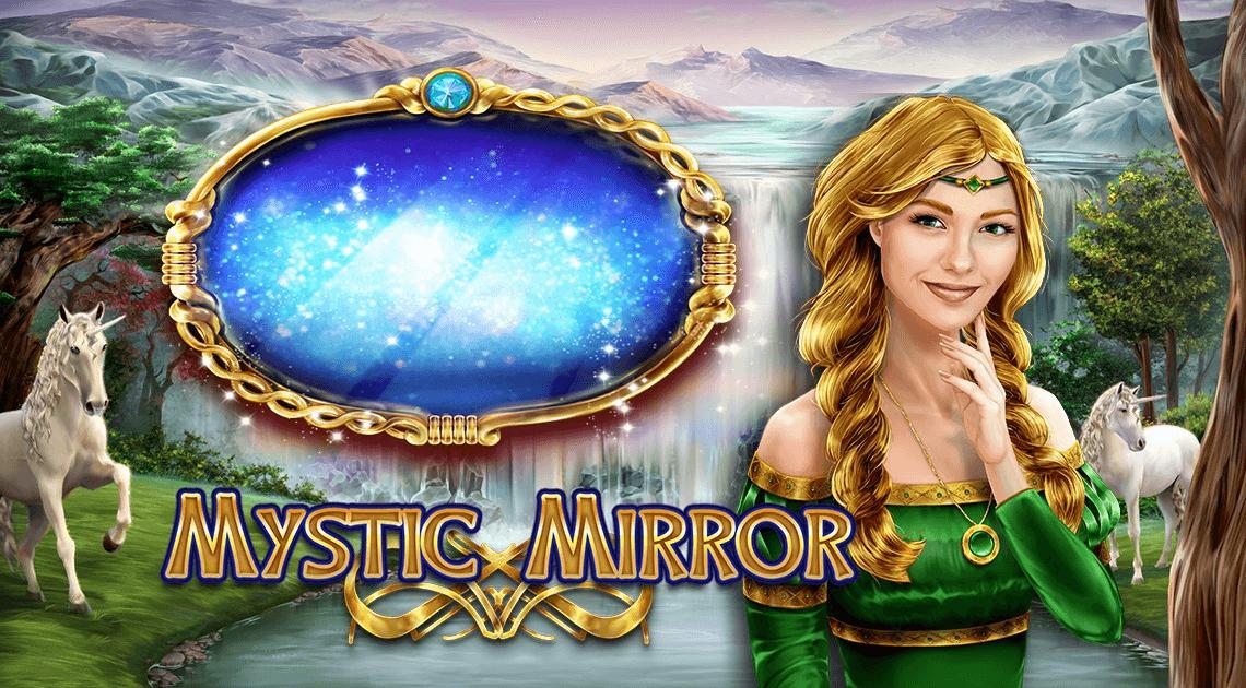 Spiele RosellaS Mystical Spins - Video Slots Online