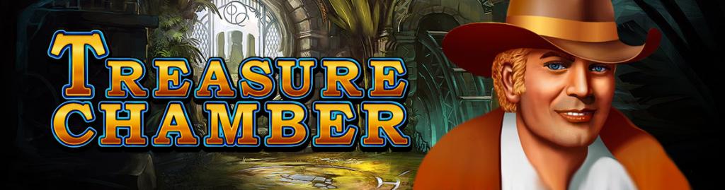 Treasure Chamber slot